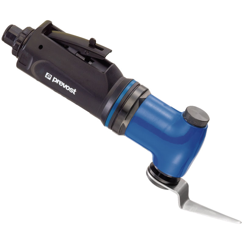 Prevost TWK 20000 Windschutzscheibenmesser / Ausglaser-Werkzeug