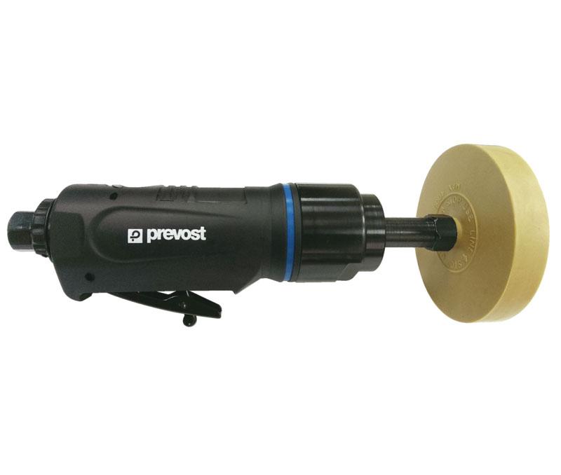 Prevost TDG P04000 Folienradierer Reinigungswerkzeug