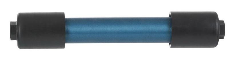 Membrantrockner ECOTROC® MT Leistung bis 3.000 l/min